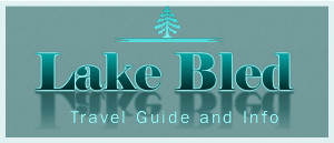 Lake Bled Travel Guide and Info